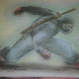 guerrero_ninja_4239.jpg