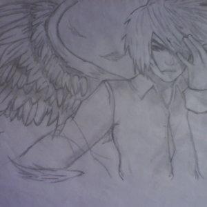 angel_4444.JPG