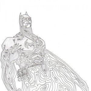 batman_4427.jpg