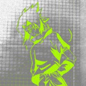 Sasuke_4508.jpg