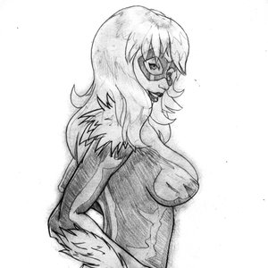 Blackcat_1_sketch_4662.png