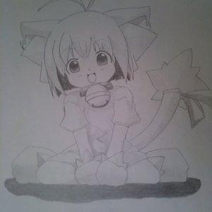Chibi_4636.JPG