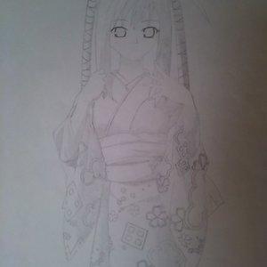 Kimono_4635.JPG