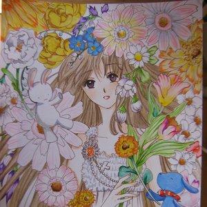 Kobato_Dobato_4712.JPG