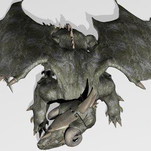 Dragon2_4781.jpg