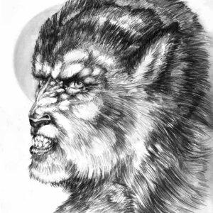 Werewolf_2_4793.jpg