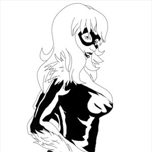 Blackcat_Lineart_4936.png