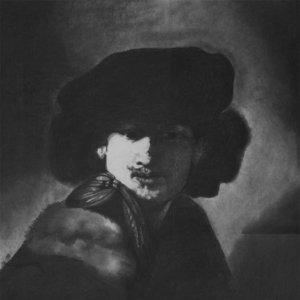 Rembrandt_4927.jpg