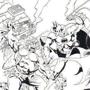 batman_vs_hulk_4898.jpg