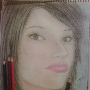 dibujo_una_amiga_4893.jpg