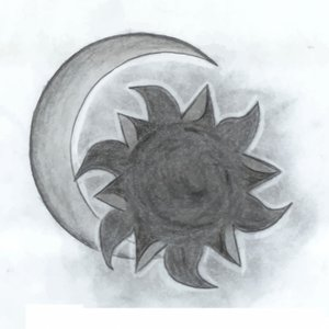 eclipse_4902.png