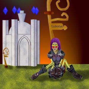 Lora_World_of_Warcraft_4973.jpg