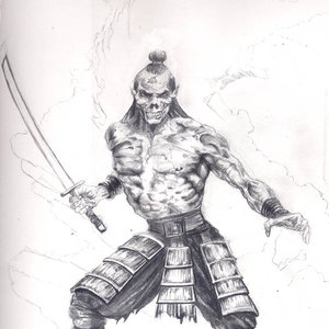 Samurai_zombie_4989.jpg