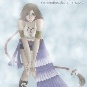 Yuna_Final_Fantasy_X_2_4969.jpg