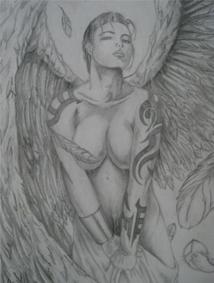 Angel_5069.jpg