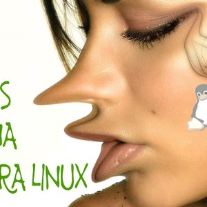 Linux_Face_5055.png