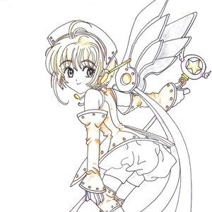 SAKURA_5021.jpg