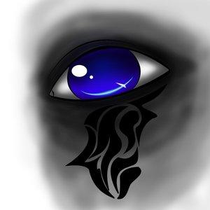 Un_ojo_tatuaje_5018.jpg