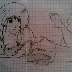chick_lou_5020.jpg