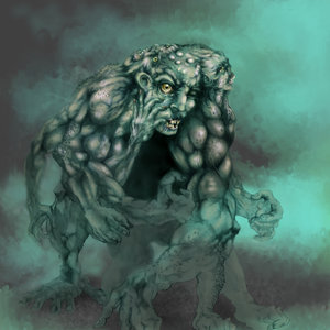 Abomination_color_5132.jpg