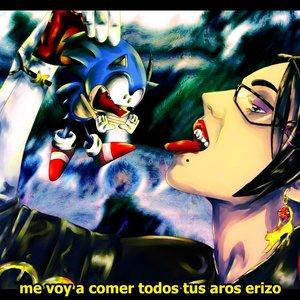 Bayonetta_vs_Sonic_5116.jpg
