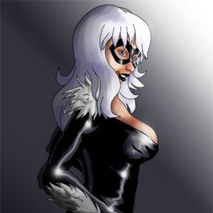 Blackcat_3_Color_5079.png