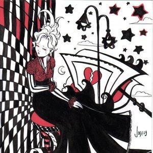 Princesa_estrellas_negras_5155.jpg