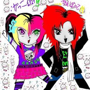 hiko_and_waka_5165.JPG