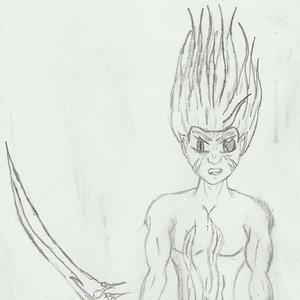 Demons____5336_0.jpg