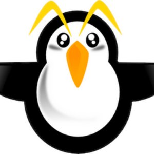 OMBE_Tux_5326.png