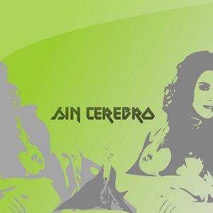 Sin_crerebro_5327.jpg
