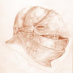 Alegoria_Medieval_II_5442.jpg