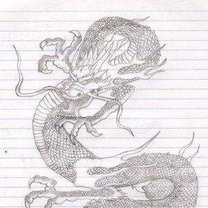 Dragon_carbon_5449.JPG