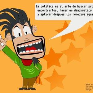 Protesto_protesto_protesto_5453.jpg