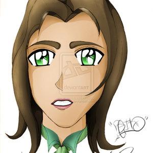 retrato_5435.jpg