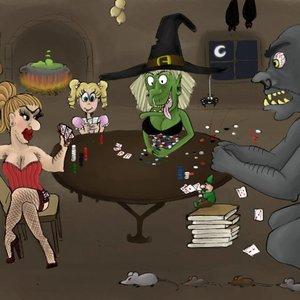 Noche_poker_5554.jpg