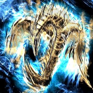 Spectre_dragon_5541.jpg
