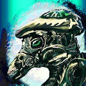 Legionario_Prototipo_Bizarro_5604.jpg