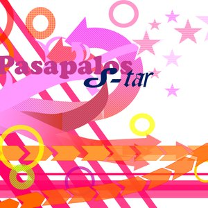 ppstar_5597.PNG
