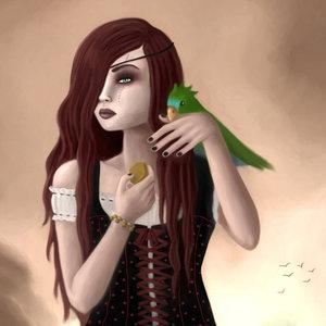 Mujer_pirata_5668.jpg