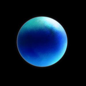 Un_nuevo_planeta_otra_ves_mas_P_5690.jpg
