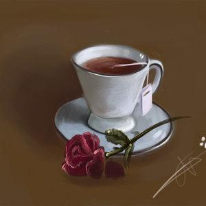 cafe_5734.jpg
