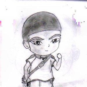 otra_caricatura_5707.jpg
