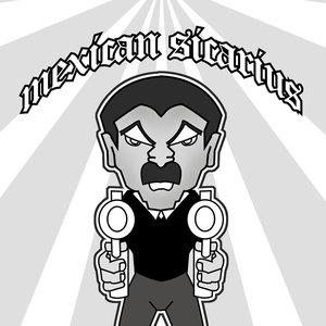 Mexican_Sicarius_5750.jpg