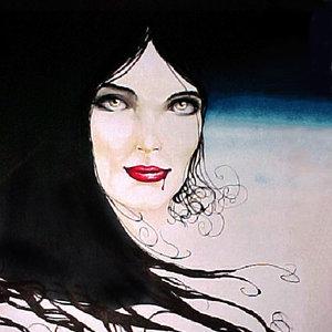 Vampira_5788_0.jpg