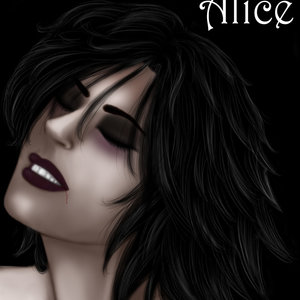 Alice_Cullen_5841.jpg