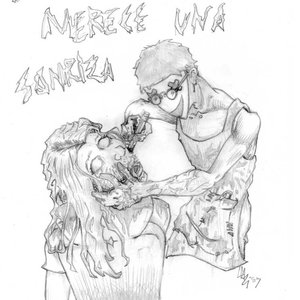 Dibujando_una_sonrisa_5848.jpg