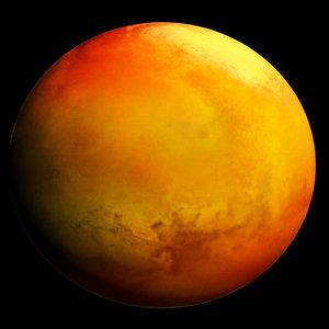 Marte_wow_5812.jpg