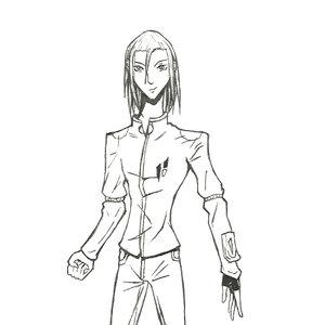Personaje_Principal_5813.jpg