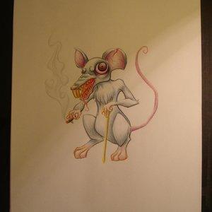Rat_5811.JPG